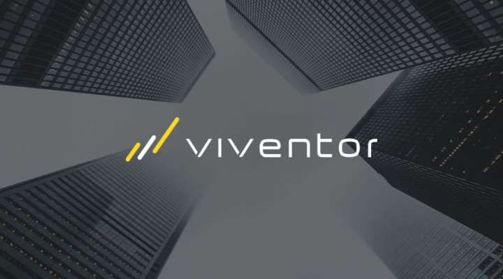 A Viventor review after 2 years