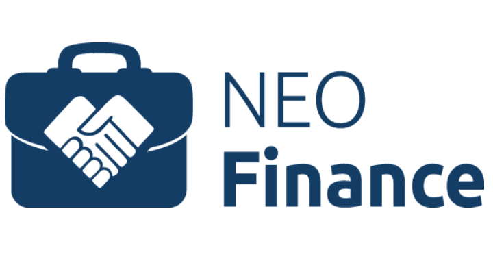 Neo Finance review: 2 years since I started investing