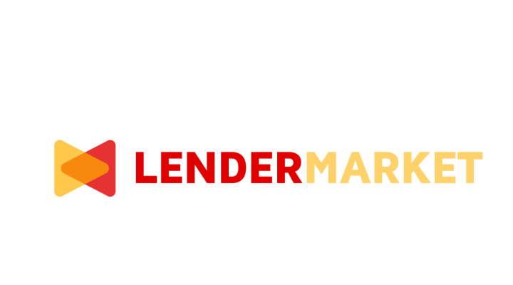 lendermarket