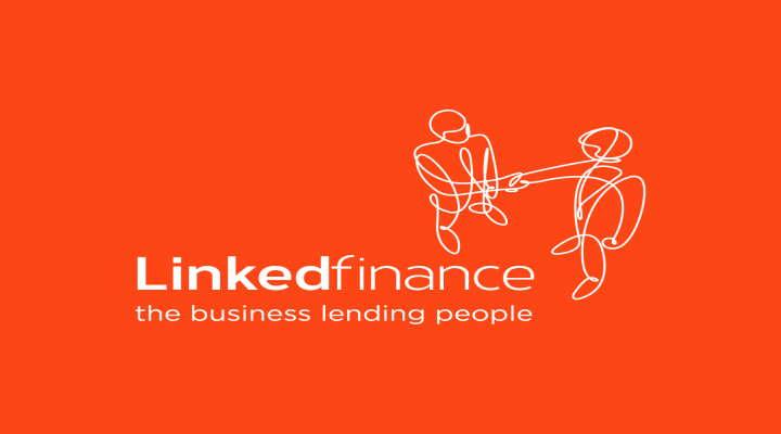 linked finance
