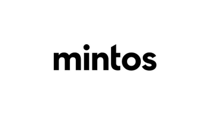 Mintos Review: 2 years since I started investing