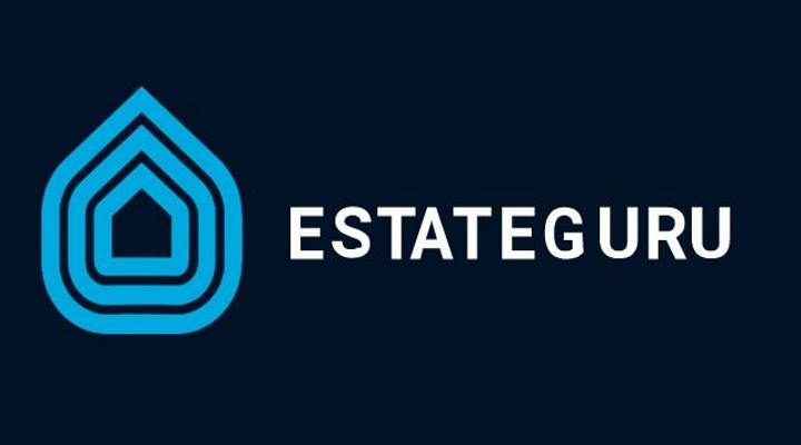 EstateGuru – a happy review after 2 years