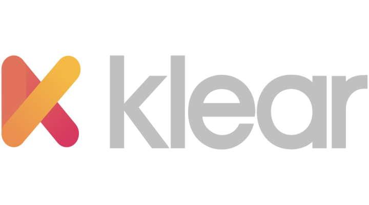 klear lending