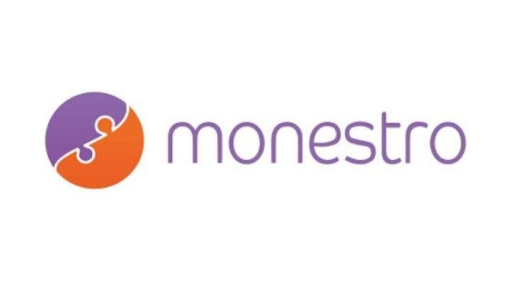 monestro