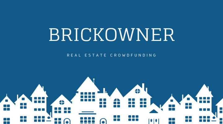 Brickowner property investment platform review