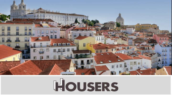 A review on Housers – a Spanish real estate crowdfunding platform
