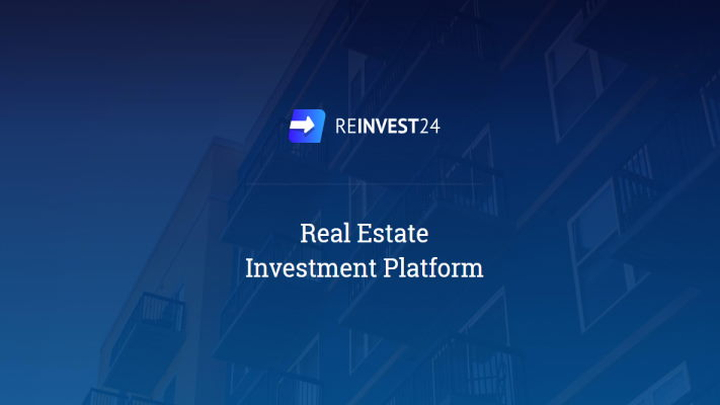 Reinvest24 review. Is it a good platform to invest in?