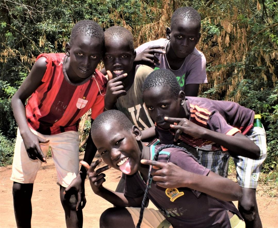 The Dinka Boys.jpg