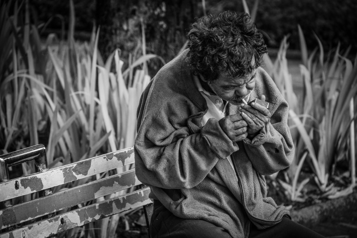 addiction-bench-brazil-58728.jpg