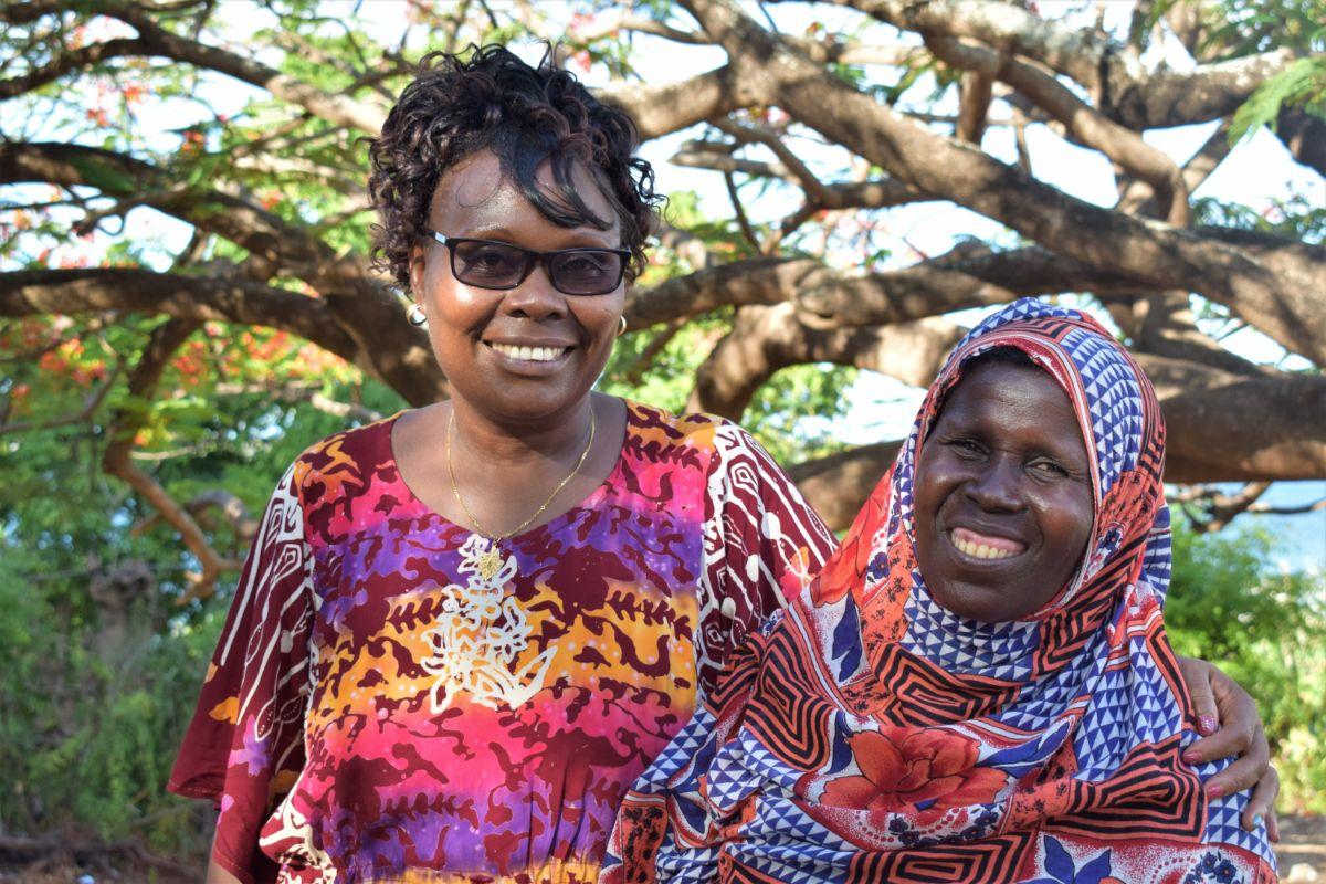 Bernice and Njeri .jpg