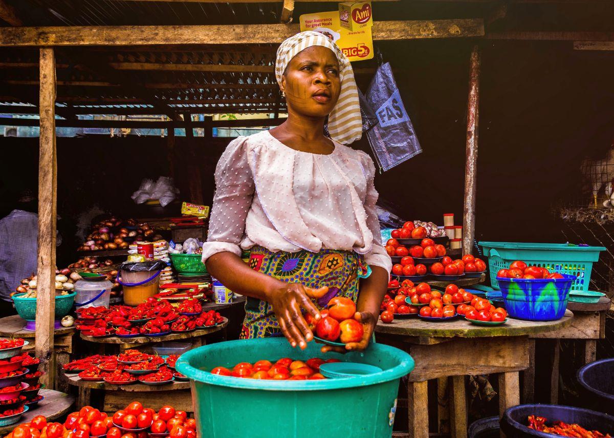 woman-holding-tomatoes-3213283.jpg