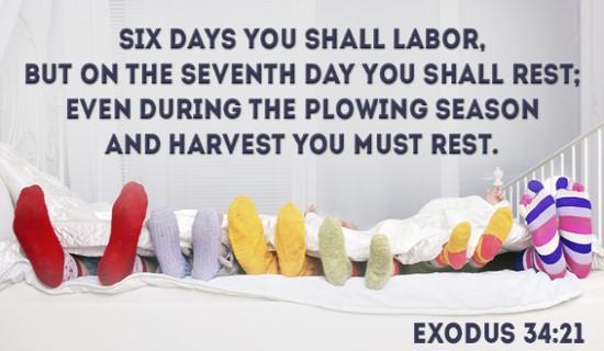 26977-09072015-exodus-34-21-social.jpg