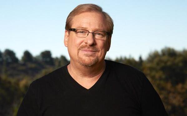 Rick-Warren.jpg