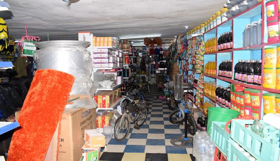 Inside Jesus is Lord Supermarket.jpg