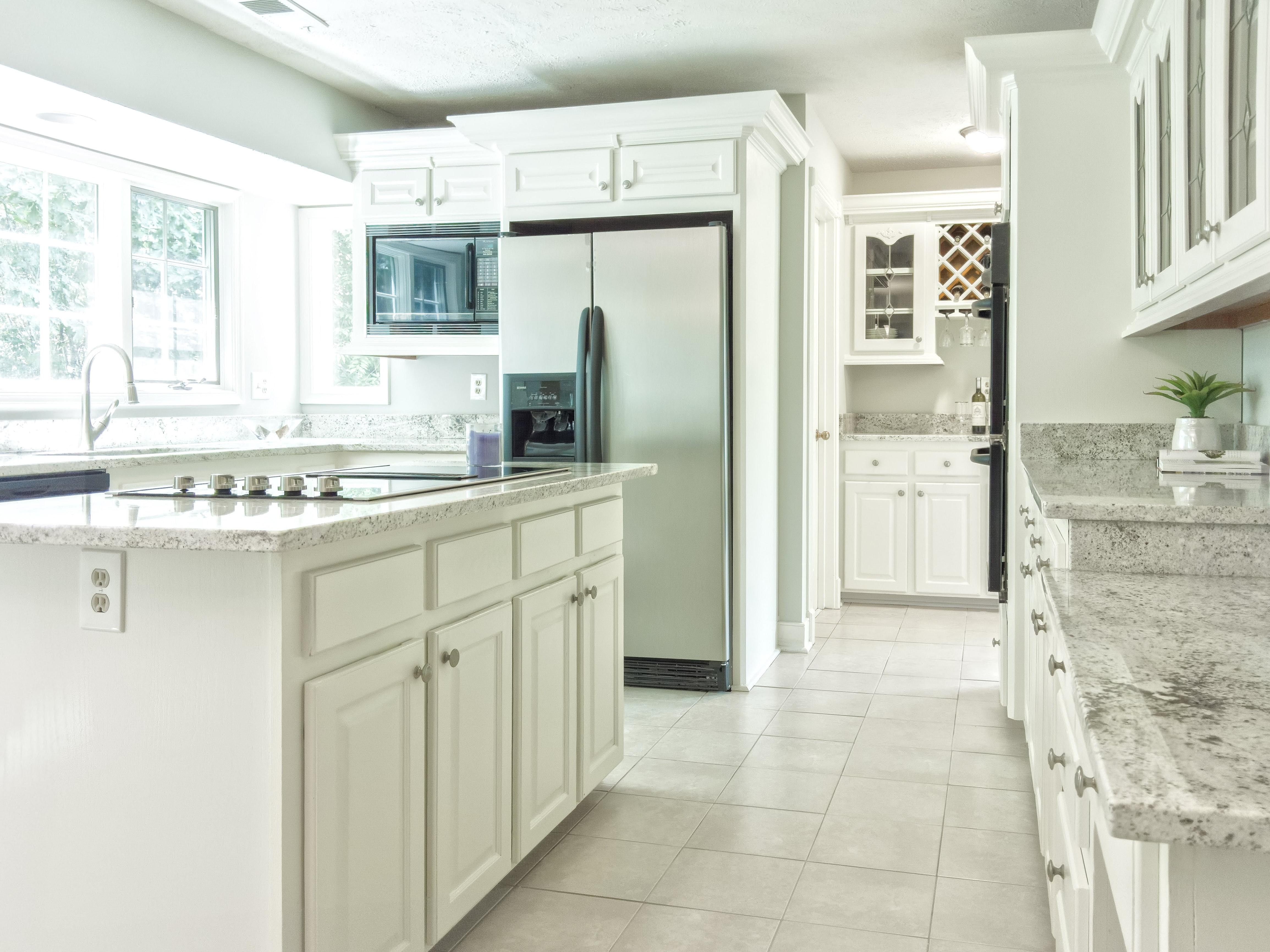 electric-kitchen