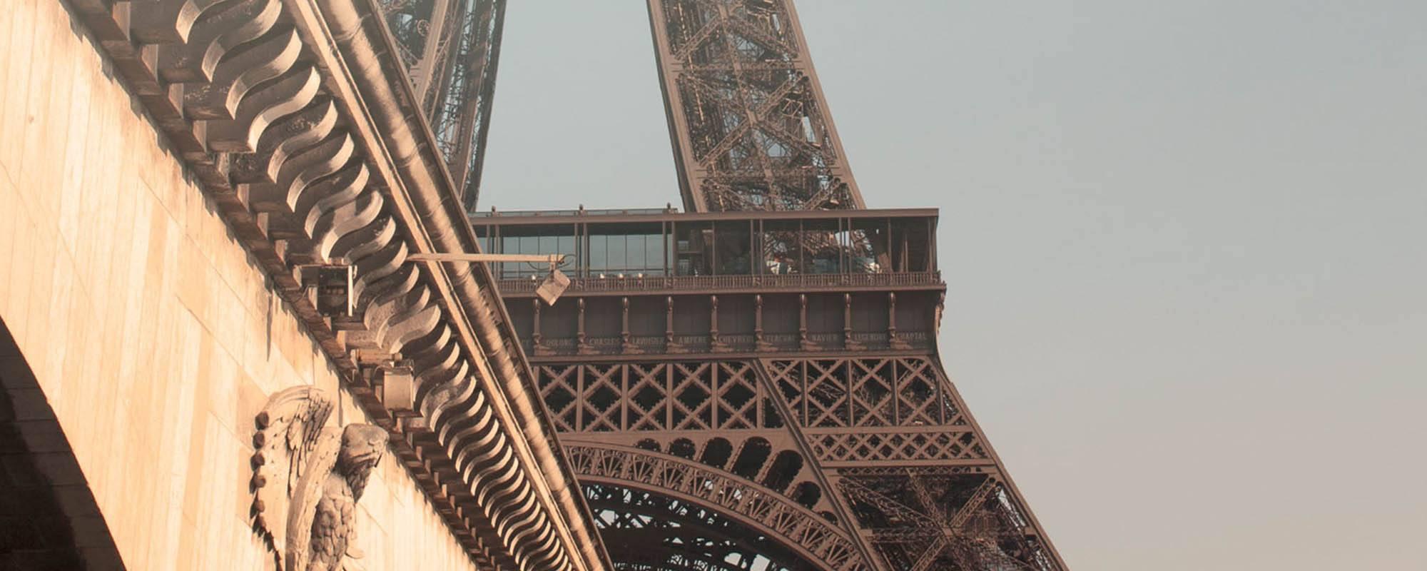 Colonie de vacances de français