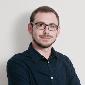 Christian Katzinger, BA