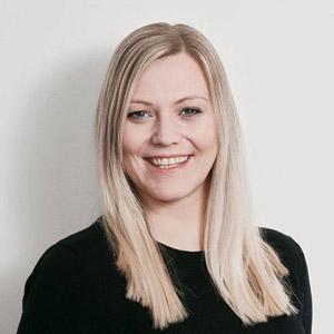 Katja Liedl