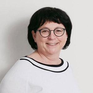 Michaela Feilmayr