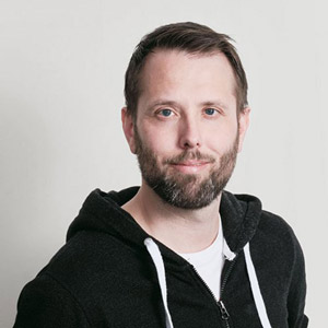 DI DI(FH) Hannes Sachsenhofer