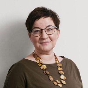 Martina Obermayr