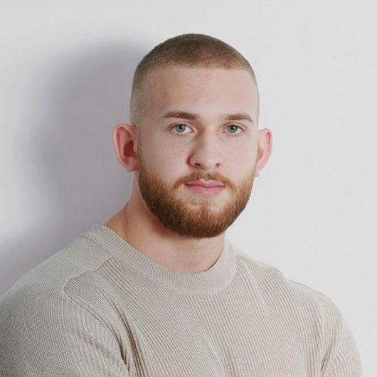 Mathias Dachs-Wiesinger