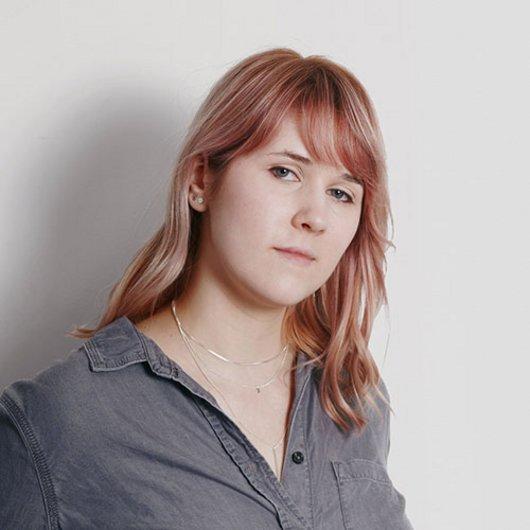 Claudia Schermayr, BA