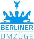 Berliner Umzüge Logo