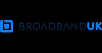 BroadbandUK