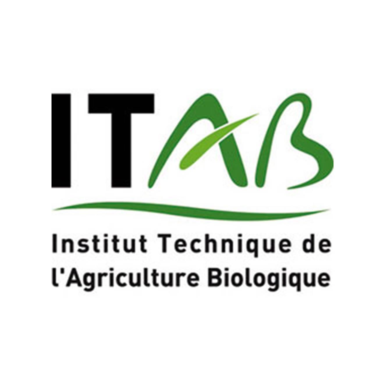 Institut technique de l'agriculture biologique