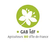 Groupement Agriculteurs Biologiques Région Ile de France