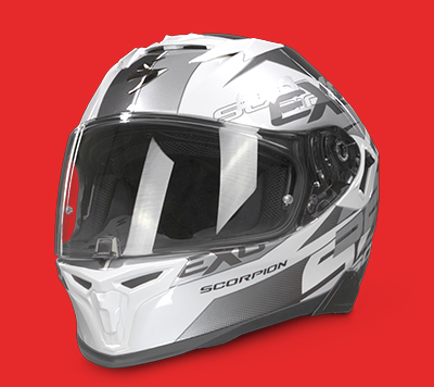 Category Grid Image CASQUES