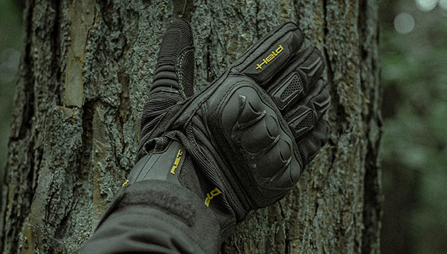 Category Grid Image GUANTES