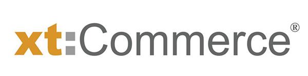 xt commerce