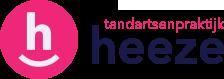 Tandartspraktijk Heeze