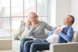 Notfallplan für COPD-Patienten Vorschau