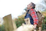 Asthma und Anstrengung Vorschau
