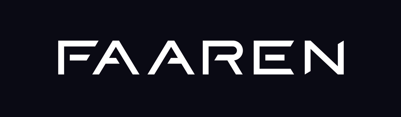 Faaren Logo