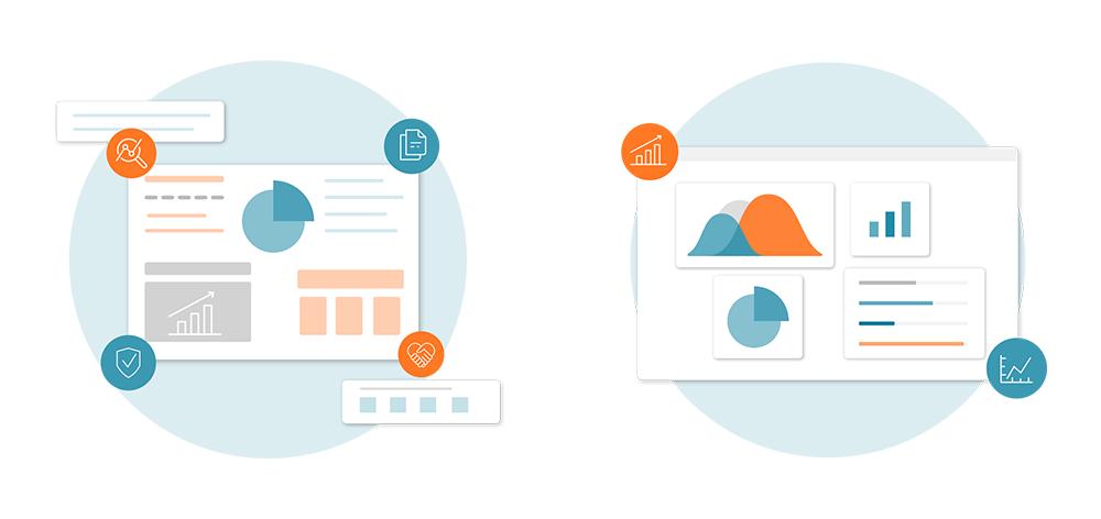 websms - LINK Mobility - Holen Sie Feedback ein und lernen Sie daraus