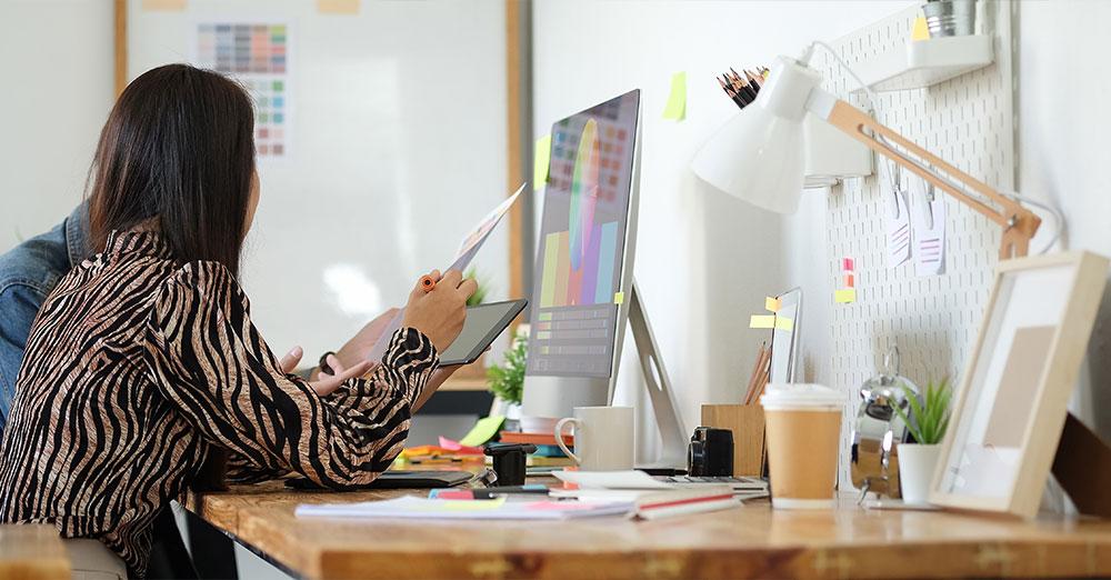 websms - Neuer Unternehmensauftritt Designprozess