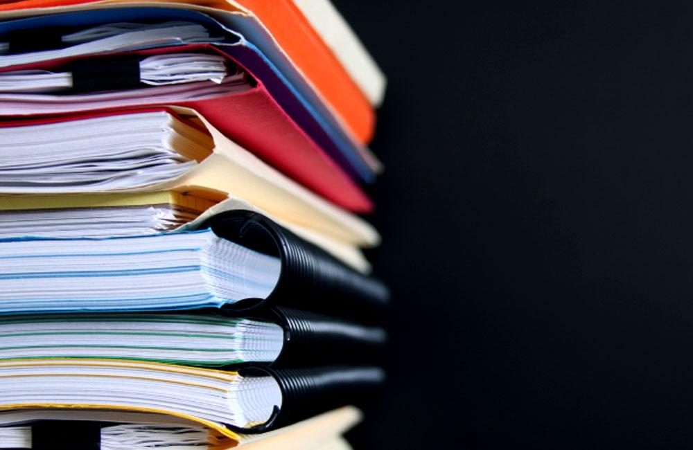 websms - Bücher, Unterlagen, rechtliche Aspekte bei der Nutzung von WhatsApp im Unternehmen