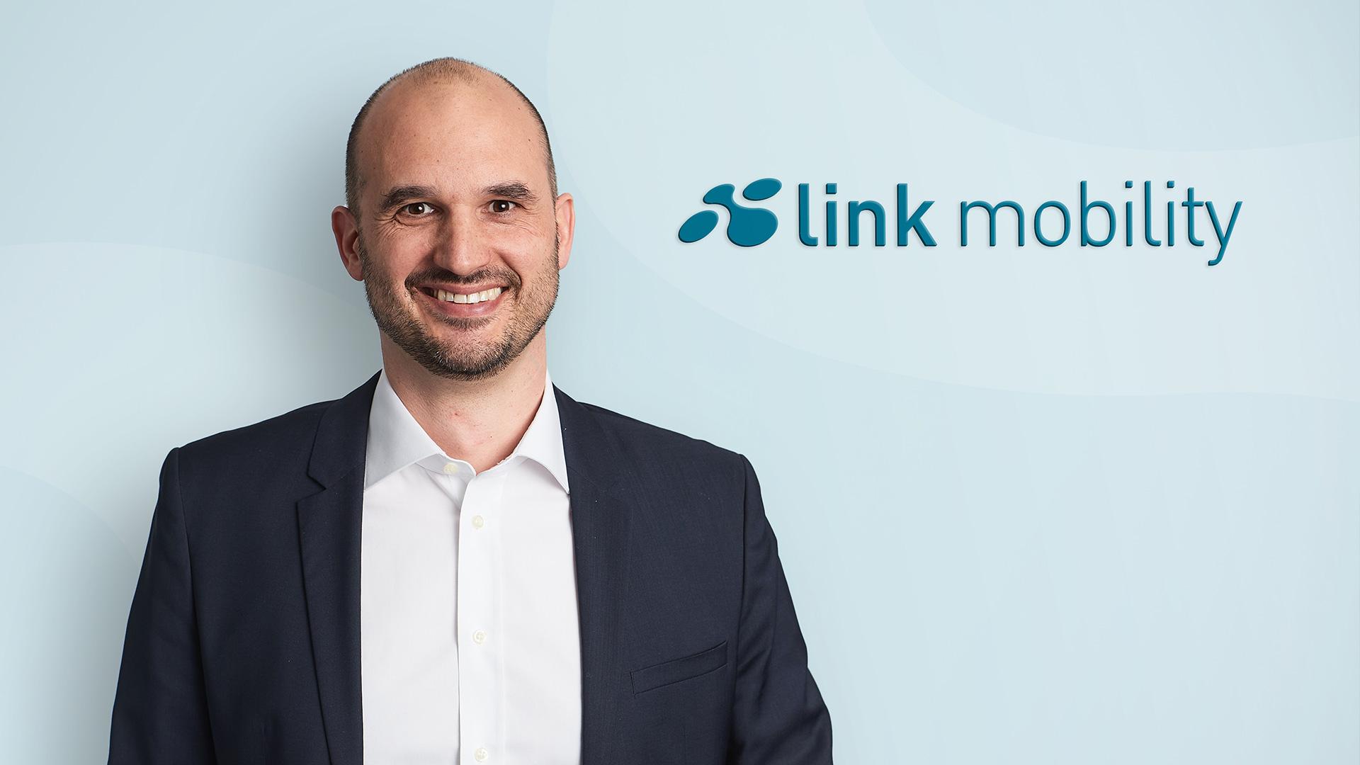 websms und SimpleSMS werden zu LINK Mobility Austria