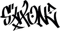 Logo Saxonz