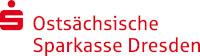 Logo Ostsächsische Sparkasse Dresden