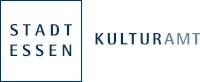 Logo Stadt Essen Kulturamt