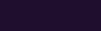 news logo