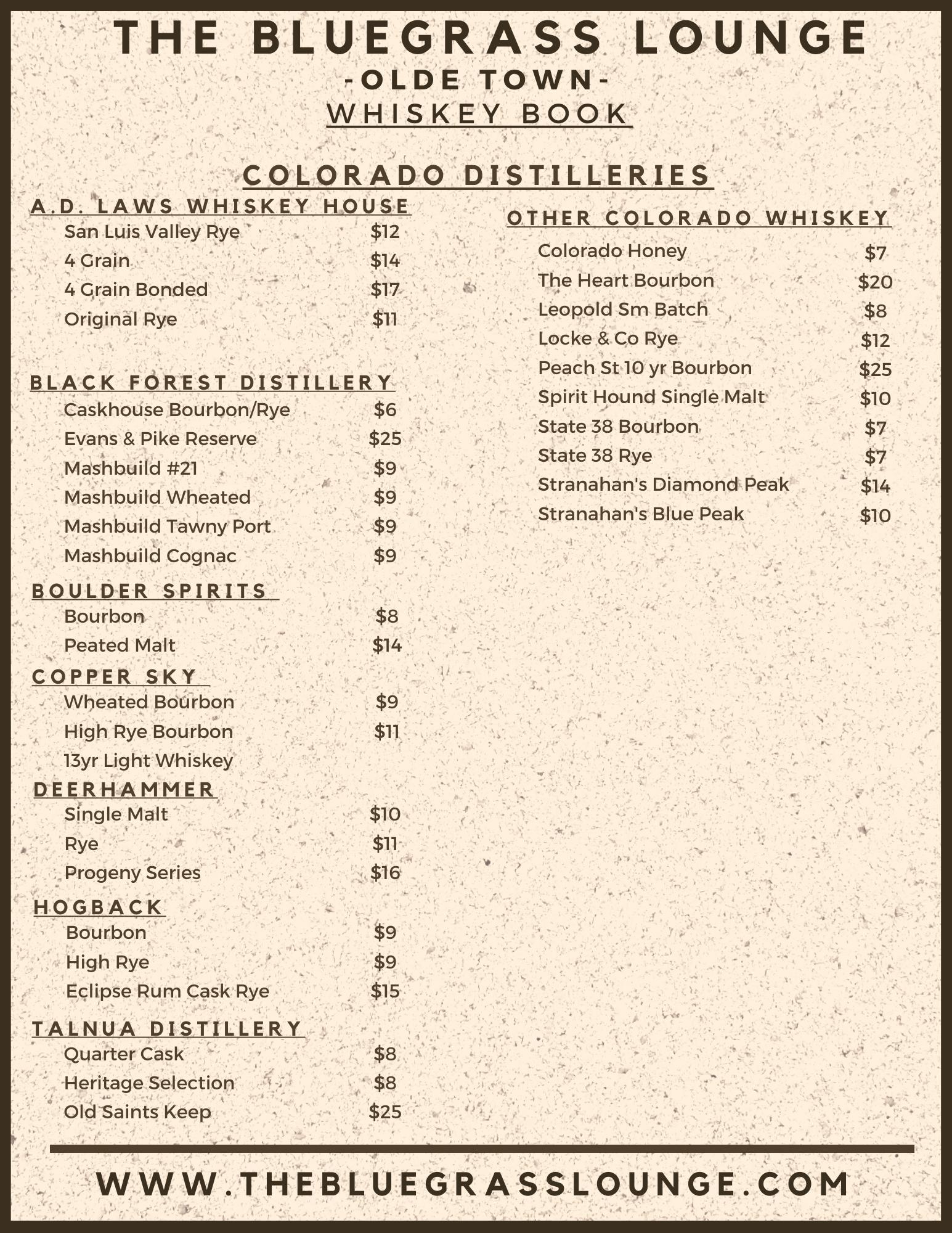 https://a.storyblok.com/f/94431/1545x2000/9af610f868/olde-town-whiskey-book-22.png