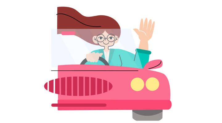 Ievadi auto datus un meklē lētāko OCTA cenu