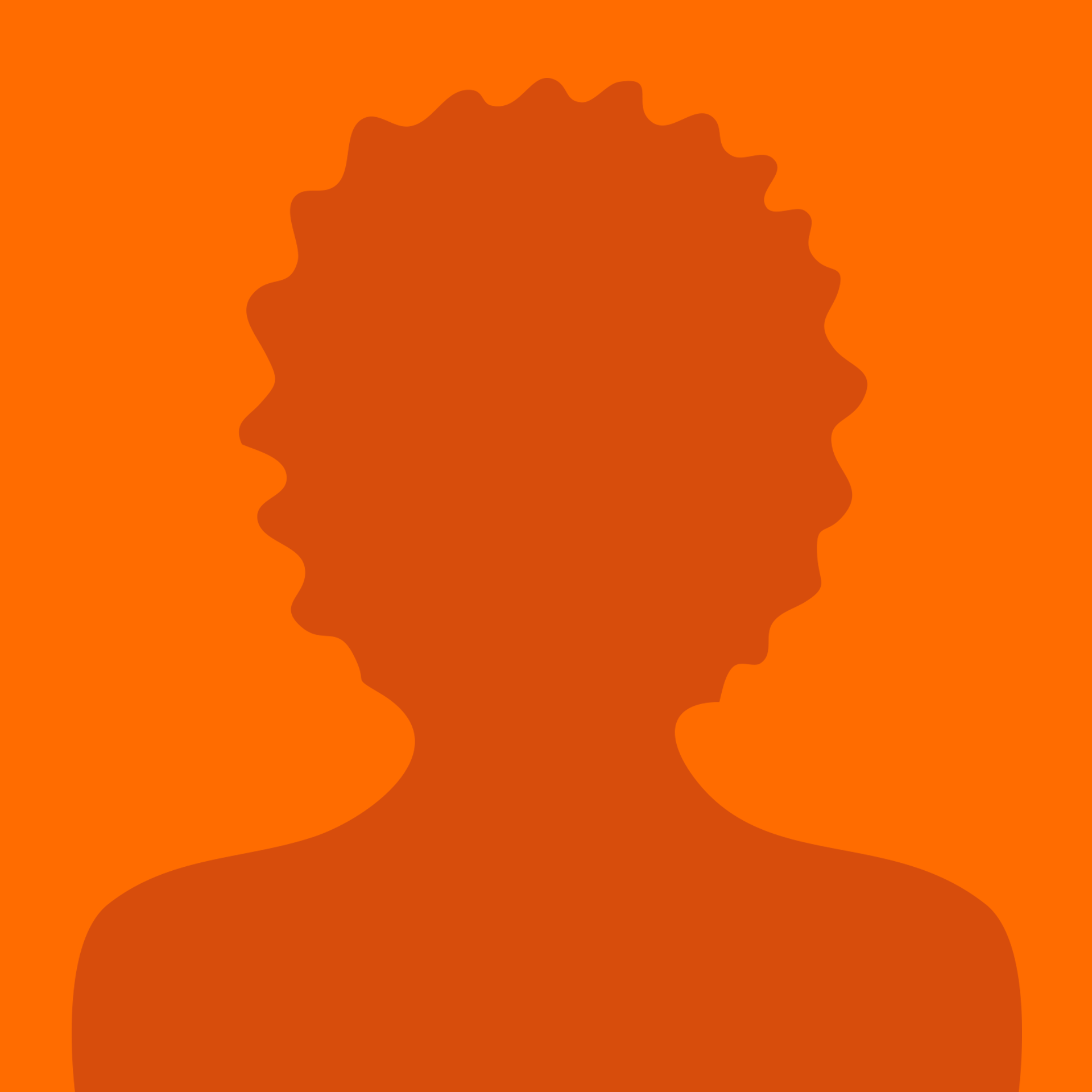 EH_employee_orange.png