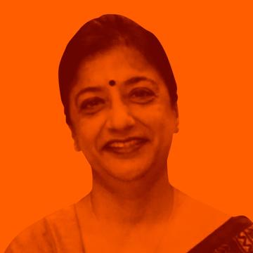 Piyali Bhattacharya
